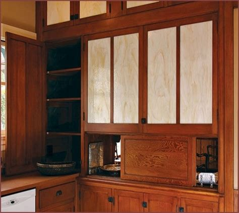where to buy new kitchen cabinet doors where to buy kitchen cabinets doors only buying cabinet