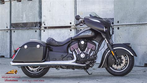 Indian Chieftain Wallpapers by Wallpapers 187 Indian Motorcycle Of Saskatoon