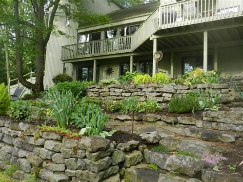 landscape architect rochester ny 28 images patio