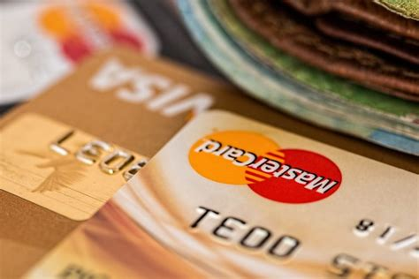 Jan 14, 2021 · debit card vs. Fees, Payments, Forms, And Everything Else - Riverbend Counseling Services