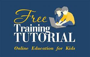 Fun Online Educational Games For Kids