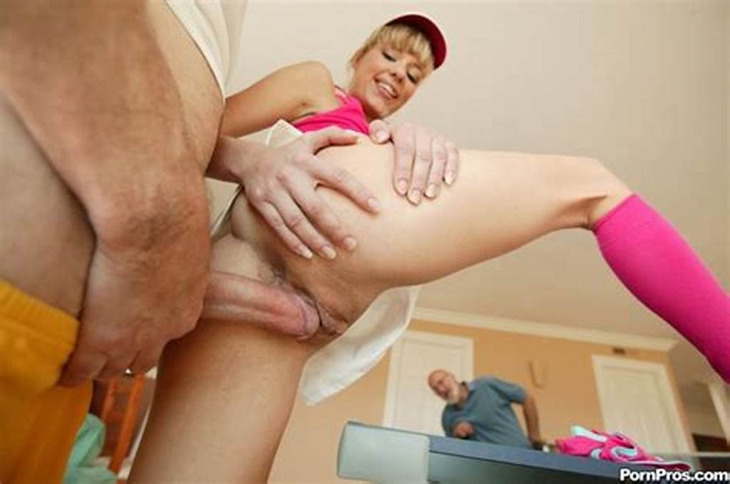 #Gorgeous #Teen #Nicole #Ray #Getting #Pounded #By #Elderly #Men #At