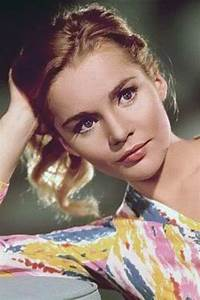 Tuesday Weld Quotes. QuotesGram