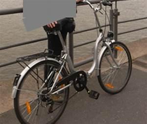 Fahrrad Mit Tiefem Einstieg : fahrrad fahndung svenny klapprad silbernes 24 ~ Jslefanu.com Haus und Dekorationen