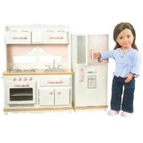 1000+ Images About American Girl Doll Houses On Pinterest