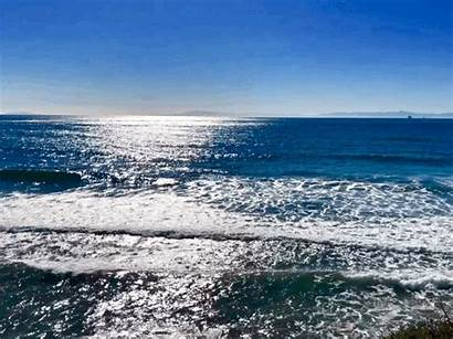Ocean Pacific Spells Enchantment Friday Water Parts