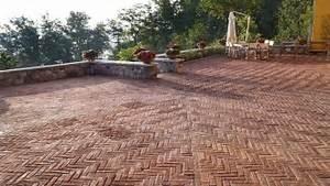Costo piastrelle per esterni pavimenti