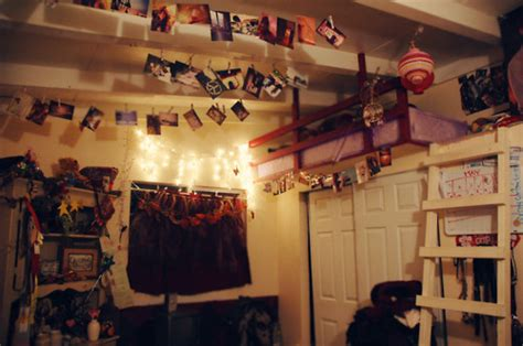 Hipster Bedroom Tumblr We Heart It