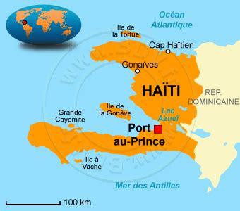 Consulat Cuba Carte Touristique by Guide Haiti Passeport Visa Ambassades Consulats De