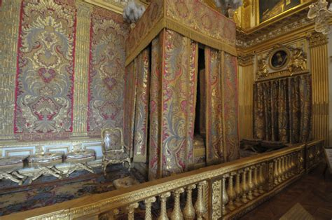 chambre versailles chateau versailles archives page 4 of 15 chateau u