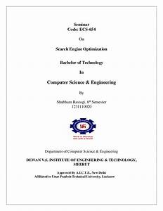 Technical Report Cover Page Template Buy Research Papers Nj Buy Essays For Sale From Experts