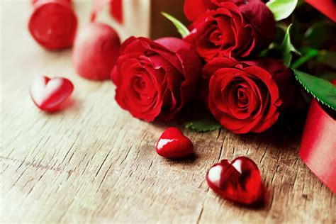 The Dark History of Valentine's Day You Never Knew ...