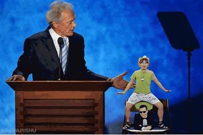 Condom Chair Awkward Eastwood Open Boners Gifs