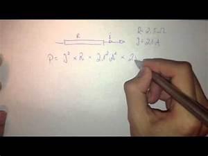 Wirkungsgrad Berechnen Physik : mechanische energieformen in der physik physik mech doovi ~ Themetempest.com Abrechnung