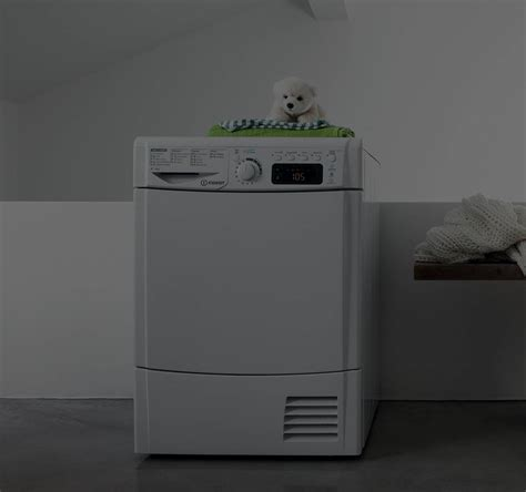 s 232 che linge indesit