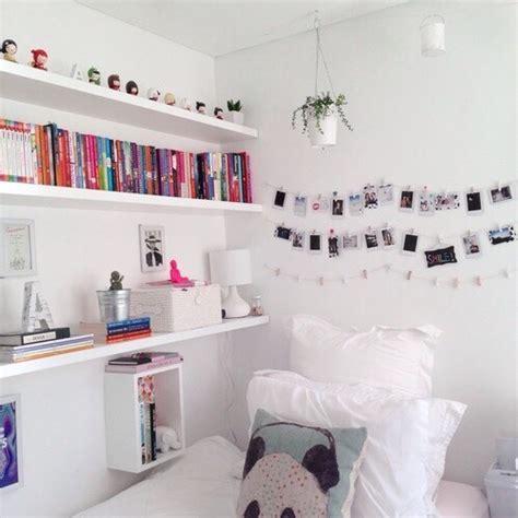 dekor tumblr tumblr inspired diy room decor tumblr