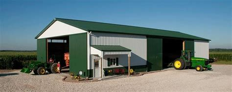 machine shed prices outdoor shed paint pre built storage sheds minnesota