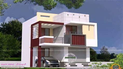 studio apartment under 400 sq ft studio apartment floor plans 400 sq ft