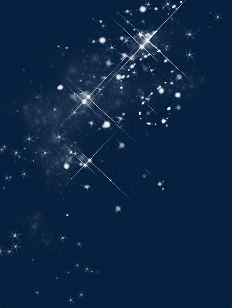 star beautiful light effects bling wallpaper beautiful