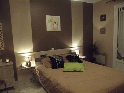 decoration chambre a coucher peinture chambre deco deco peinture chambre zen