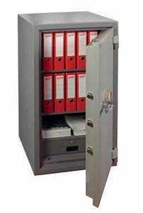 fire safes kilkenny fire resistant safe secure document With small documents safe