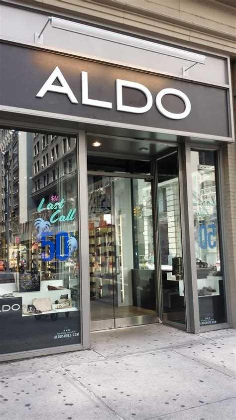 macy s herald square phone number aldo 23 reviews shoe stores 97 5th ave union square