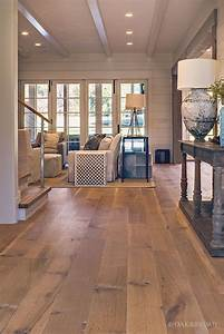 Interior floor and decor jacksonville fl floor and for Floor and decor careers