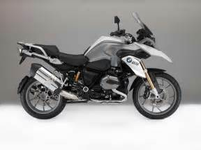 bmw r12gs bmw r1200gs tripleblack coming in 2016 along with other