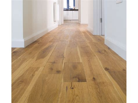 engineered wood floor factory wide plank oak flooring central region building