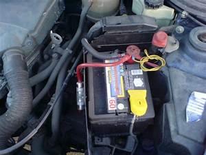 Batterie Clio 3 : batterie pour clio votre site sp cialis dans les ~ Melissatoandfro.com Idées de Décoration