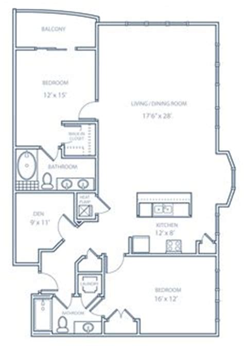 surprisingly bachelor house plan 2 bedroom house simple plan david s ready built homes