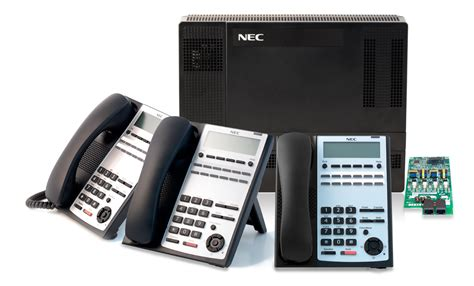 business phone systems brewer technology solutions inc business telephone systems