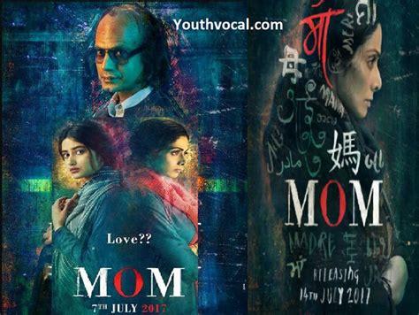 Mom Full Hindi Movie Watch Online