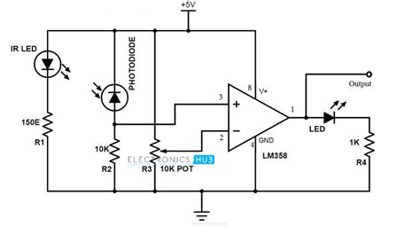 automatic room lighting system  microcontroller