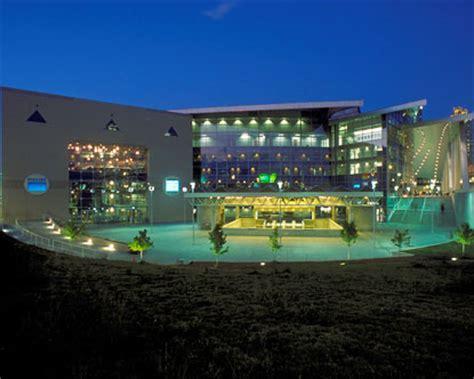 philips arena atlanta thrashers hotels  philips arena