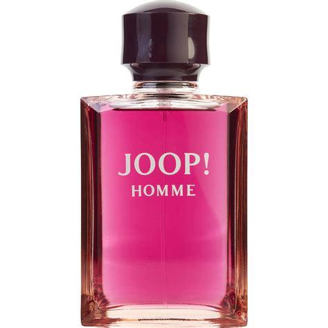 Joop! Eau De Toilette for Men by Joop! FragranceNetcom®