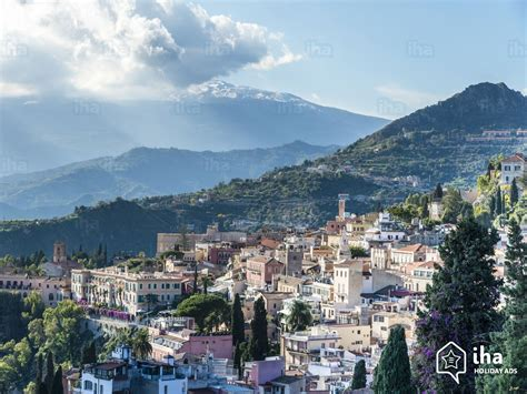 Taormina Giardini Naxos by Giardini Naxos Rentals For Your Vacations With Iha Direct