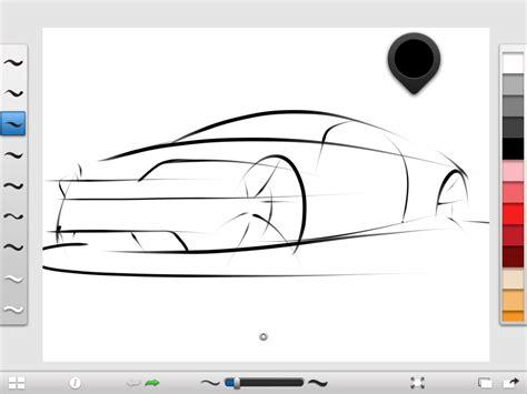 sketch design software design software scottdesigner