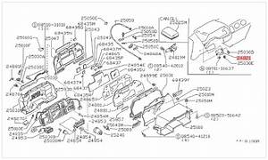 84 Nissan Wiring Diagram