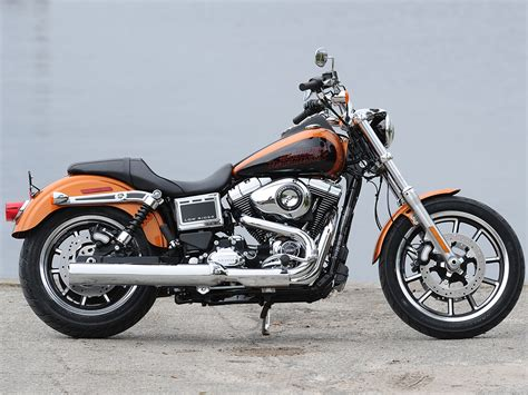 Review Harley Davidson Low Rider by 2014 Harley Davidson Low Rider Ride Review Gearopen