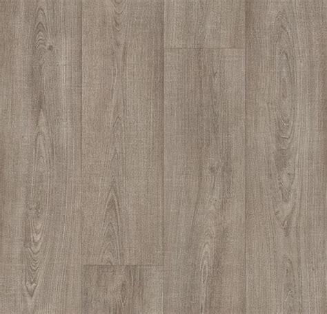 4m vloeren novilon viva hout collectie 6312 grijs kastanje 4m