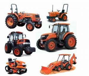 Kubota Manual  U2013 Best Repair Manual Download