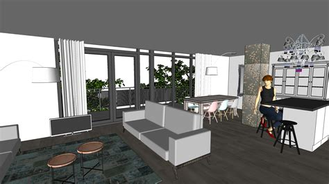 Interieur Zeist by Interieuradvies Voor Thuis En Op Het Werk Offiz Hoomz