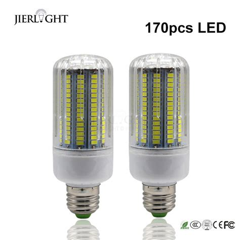 buy wholesale 125w cfl bulb from china 125w cfl