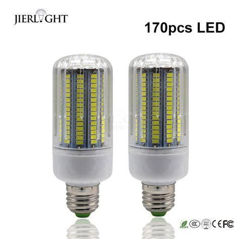 buy wholesale led light bulb 60 watt replacement