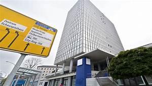 Jobs In Duisburg : neue besitzer machen aus iduna hochhaus city tower essen ~ A.2002-acura-tl-radio.info Haus und Dekorationen