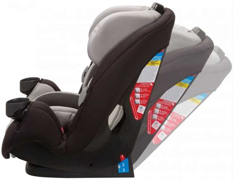 safety st grow    air   safety car seat