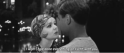 Gatsby Daisy Quotes Wanting Quotesgram Quote Everything