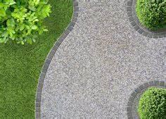 beton desactive photo 1 jardins d39ici et d39ailleurs With amenagement petit jardin avec terrasse et piscine 7 le jardin paysagiste 36 exemples pour vous inspirer