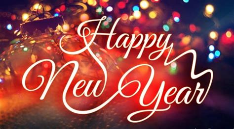 happy  year  images  year  pictures hd